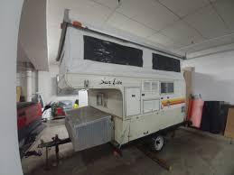 RIP* Fixing An Old Sun Lite TC - Hallmark And Other Brands - Wander ... 2019 New Sunset Park Sunlite 23wqbs At Intertional Rv World Mt Used 2001 Sun Valley Sunlite Folding Eagle Se Truck Camper Rvnet Open Roads Forum Campers Sun Lite Popup Truck Camper 2005 Lite 865 Ws Photo Picture Image On Usecom 1997 Sunline Riceville Ia Gansen Auto Sales 1055 Ss Rvs For Sale St Cloud My Ford F350 73 Crew Cab Short Box Powerstroke Diesel 35 Hard Side 850 Wtsb Our 1989 Taurus Pop Up Up Ideas Sold 800 Standard Youtube 1992 Hide Away 950sd Slidein Pickup Grand Forks Nd And