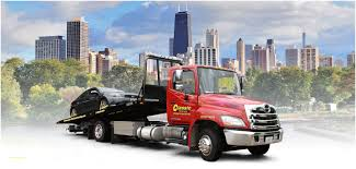 Best Of Tow Truck Jobs Near Me – Mini Truck Japan Ohio Bill Targets Abusive Practices Of Tow Truck Operators Best Of Tow Jobs Near Me Mini Japan 2017 Show Orlando Florida Beauty Contest Amazing Sweet Truck Paint Job Autos Lutredze Evans Driver Shot And Killed In Park Manor A Day The Life A Caa Driver The Daily Boost Home Dreamwork Towing Brooklyn Impound Driveway Block Hshot Trucking Pros Cons Smalltruck Niche Austin Mn North Tx Newaeinfo Pilbara Tilt Tray Services Trucks Casino Online Casino Portal Dennis Designs Lettering Pstriping Murals Hand