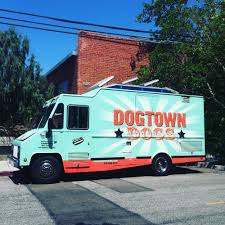 100 Dogtown Food Truck Locations LOS ANGELES FOODTRUCKSTOPS
