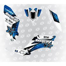 kit deco 250 raptor kit deco tonnycat power x 250 raptor tonnycat