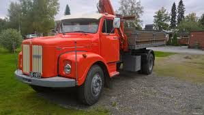 Scania L85s 46 Trucks, 1971 - Nettikone 2 In Critical Cdition After Military Dump Truck Hits Pickup Buy Used Isuzu Nhr85eu3es Car In Singapore38800 Search Teen Loses Life Hitting Semi Kramer Law Group Trucks Ksl Modest 2014 Tundra Lifted For Saleml Autostrach Kslogistic Und Services Gmbh Community Support Moldova Isuzu Elf Freezer Truck Automatic Ventur Motors Centre Ford Utah For Sale On Buyllsearch Euro Driver Simulator App Snape I80 Reopens Following Fiery Fatal Crash Parleys Canyon An Unexpected Error Has Occurred Kslcom News Photo Viewer