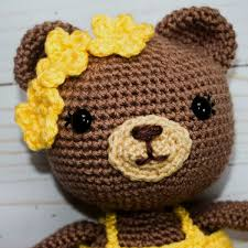 Free Crochet Baby Gladiator Sandals Pattern Luxury Crochet Baby