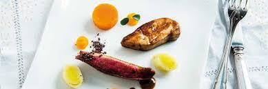 comment cuisiner le canard sauvage canard sauvage butternut et grué de cacao