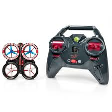 Air Hogs, Helix Ion Drone 2.4 Red/Black - Walmart.com Moded Air Hogs Thunder Truck Youtube Air Hogs Shadow Launcher Car Copter Hddealscom Rc Vehicles Radiocontrolled Games Toys Technikdirekt Xs Motors Thunder Trucks Baja Buggy Blue Ch C 360 Hoverblade Remote Control Boomerang Walmartcom Drone For Parts Only And 50 Similar Items Thunder Trax Vehicle Gifty Toy Reviews Max Rumbler Radio Controlled Red Bigdesmallcom Batman V Superman Batwing Official Movie Replica Trax Price List In India Buy Online At Best Price