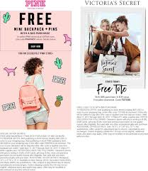 Victoria Secret Pink Backpack Coupon Code- Fenix Toulouse ... Victorias Secret Coupons Coupon Code Promo Up To 80 How Get Victoria Secret Coupon Code 25 Off Knixwear Codes Top October 2019 Deals Victoria Free Lip Gloss Auburn Hills Mi Rack Room Home Decor Ideas Editorialinkus Offer Off Deep Ellum Haunted House Discount Pro Golf Gift Card U Verse Promo Rep Gertens Nursery Coupons The Credit Card Angel Rewards Worth It 75 Sale Wwwcarrentalscom Bogo Pink Evywhere Bras Free Shipping At