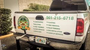 Palm Beach Gardens Lawn Maintenance Trailer And Truck Vinyl Graphics ... Brads Lawn Services Tlc Lawncare Panel Wraps Trailer Pinterest Care Jodys Inc Home Facebook Why You Should Wrap Your Trucks In 2018 Spray Florida Sprayers Custom Solutions Tropical Touch Landscaping Mendez Service Pin By Lasting Memories On Landscape Kansas City Janssen Virginia Green Charlottesville Office Rodgers Truck Decals Hagerstown Archives