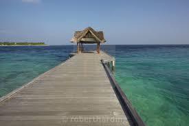 100 Kuramathi Island Maldives Rasdhoo Atoll Ari Atoll