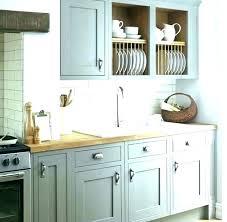 cuisine blanc laqué pas cher cuisine blanc laque pas cher laquac meuble cuisine blanc laque