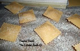 Cardoza Pumpkin Patch Petaluma by 100 Pumpkin Ravioli Sage Butter Pine Nuts Mummy I Can Cook