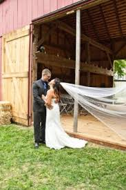 Parsonage Barn Weddings | Get Prices For Wedding Venues In NJ The Loft At Jacks Barn Oxford Nj Frungillo Caters Conservatory The Sussex County Fairgrounds Augusta Best Outdoor Wedding Venues In Austin Perona Farms A Rustic New Jersey Wedding Venue Liberty Venue Cape May Rustic Country Sycamore Luxury Event Tinkered Tasures Fis New Book Prairiestyle Weddings Parsonage Weddings Get Prices For Bonnie Wireback Otography Private Event 40 Elegant European Outdoors Eclectic Unique