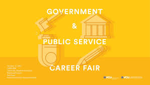 VCU Career Services On Twitter: