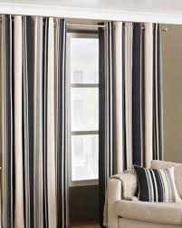Green Striped Curtain Panels by Inspiration Of Vertical Striped Curtains And Green Stripe Curtain