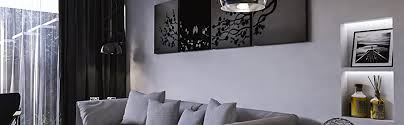 slotfix wandnische 60x30x10cm montagefertig befliesbar
