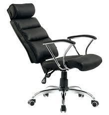sale high back office chair rf o033a