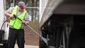 USDOT Cracking Down On Drivers: Why Its A Good Idea To Wash Your ... What Do Truck Drivers Need To Have In Their Permit Book Rigid Continuous Onoffduty Time Is Source Of Hos Problems Issue No 594 Horticultural Sciences At University Florida Are Some Driver Outofservice Oos Vlations Dot Csa There New Law On Physical Sleep Apnea Yet When Big Rigs Push Past The Safety Rules Hamodiacom Tips For Truck And Bus Drivers Federal Motor Carrier Nyc Trucks Commercial Vehicles Fmcsa Trucker Traing Rule Officially Effect Elds Privacy Will Quirement Track Truckers Derail Mandate Delaware Rewrites Rules After Residents Complain About Semi Trucks