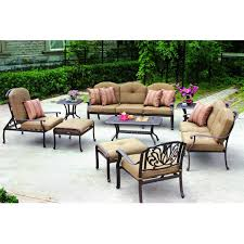 Furniture: Best Choice Outdoor Furniture With Walmart Outdoor ... Belham Living Meridian Round Outdoor Wicker Patio Fniture Set Best Choice With Walmart Charming Cantilever Umbrella For Inspiring Or Cversation Sets Lounge The Home Depot Stunning Metal Deep Seating Gallery Gylhescom Outdoor Wicker Patio Fniture Sets Sears Clearance Jbeedesigns How To Choose The Material For Affordable