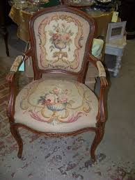 Antique Needlepoint Chair | Best 2000+ Antique Decor Ideas Vintage Gooseneck Rocking Chair Related Keywords Antique Gooseneck Rocking Chair The Ebay Community Antique Gentlemans Platform Rocker Beautiful 1930s Swan Armgooseneck Victorian Desk Lamp With Brass Ink Wells Learn To Identify Fniture Styles Arm Pristine Collectors Weekly Needlepoint Best 2000 Decor Ideas Exceptional Carved Mahogany Head Back To School Sale Childs Small Windsor Scotland 1880 B431