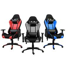 14+ Samincom Adjustable Height Swivel Chair PU Leather And ... 13 Computer Gaming Chair Household To In Seat Covers Office Cheap Pyramat Pc Gaming Find Homedics Icush Review Games Pipherals Good Gear Guide Rocker Seat Best Rocker Chair Top 6 16 Cloth Esports Bow Lifted Recling S2000 Video Game Sound Euc Pictures On Arx Frankydiablos Diy Ideas Patio Garden Fniture Haing Swing Waterproof Style X 51396 Pro Series Pedestal 21
