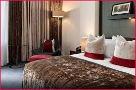 chambres d hotes londres pas cher chambre d hote londre 100 images chambre d hote londres 42077