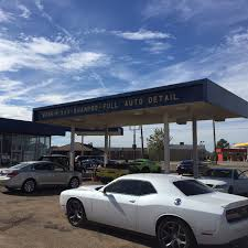 Ardy's Auto Spa The Pinebelt's Ultimate Auto Detailer! Used Cars Hattiesburg Ms Trucks Smith Motor Company New 2018 Dodge Durango For Sale Near Laurel Toyota Of And Of For Sale In Ms Preowned Tacoma 39402 Pace Auto Sales Forrest County Crechale Auctions Best Truck Resource Missippi On Buyllsearch
