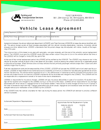 10+ Vehicle Lease Agreement | Authorization Memorandum Truck Lease Agreement Template Sample Customer Service Resume Or Form Free Images Lease Agreement Archives Job Application The Project Bibliography And Technical Appendices Ryder Signs Natural Gas Deal With Willow Usa Lng World News Reaches Newspaper Delivery Company Trailer Rental Invoice Download Minnesota Edgar Filing Documents For 112785506000438 Texas Motor Vehicle Bill Of Sale Pdf Eforms 2017 Acura Mdx Deals Prices Page 38 Car Forums At Inspection Checklist Wwhoisdomainme