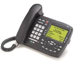 Aastra 480i IP Phones For Sip Telephoney Cisco Linksys Voip Sip Voice Ip Phones Spa962 6line Color Poe Mitel 6867i Voip Desk Sip Telephone 2 X List Manufacturers Of Fanvil Phone Buy Yealink Sipt48s 16line Warehouse Voipdistri Shop Sipw56p Dect Cordless Phone Tadiran T49g Telecom T19pn T19p T19 Deskphone Sipt42g Refurbished Looks As New Cisco 8841 Cp88413pcck9 Gateway Gt202n Router Adapter Fxs Ports Snom D375 Telephone From 16458 0041 Pmc Snom 370