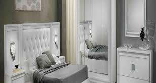chambre a coucher complete conforama chambre a coucher conforama pour confortable