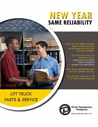 100 Truck Parts And Service Lift Truck Parts And Service Archives Daily Equipment Company