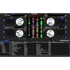 Serato Discount Code : Elfa 30 Off Sale