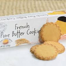 French Pure Butter Cookies Order Cookies Online Buy Cookies