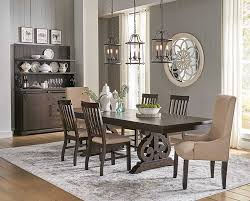 ARABELLA 5 PC DINING SET