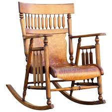 Antique Craftsman Rocking Chair Z Sears Rocker – Arlinpamesa Building A Modern Plywood Rocking Chair From One Sheet Rockrplywoodchallenge Chair Ana White Doll Plan Outdoor Wooden Rockers Free Chairs Tedswoodworking Plans Review Armchair Plans To Build Adirondack Rocker Pdf Rv Captains Kids Rocking Frozen Movie T Shirt 22 Unique Platform Galleryeptune Childrens For Beginners Jerusalem House Agha Outside Interiors