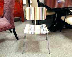 Design Within Reach Dining Room Chairs Inc On Sites Library Default Stunning B Pop Chair