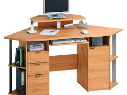 Studio Rta Desk Glass by Fantastic Design New Office Desk Rare Glass Metal Desk Frightening