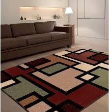 living room rugs target rug designs