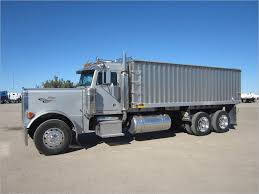 Cheap Semi Trucks For Sale By Owner New New Cheap Grain Trucks For ... Heavy Duty Truck Sales Used December 2015 Semi Trucks For Sale American Uk Used By Owner In Nc Kenworth W900l 86studio Tandem Axle Sleeper For Sale In Volvo Tractors Truck N Trailer Magazine Trucks Sony Dsc Best Price On Commercial From Stratosphere Starlight Dogface Heavy Equipment Sales Selectrucks Offers New Used Truck Promotion To Customers Freightliner In La California Cascadia Trailers Tractor Sell Your Repocastcom Inc
