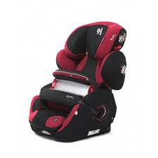 siege auto kiddy guardian kiddy guardianfix pro 2 1 2 3 car seat racing black amazon