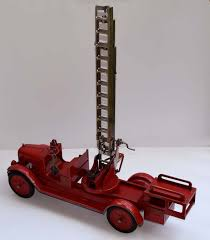 Buddy L Fire Truck ~ 1920's Buddy L Toys Price Guide Antique Buddy L Junior Trucks For Sale Fire Truck 1920s Toys Price Guide 1951 Ad For Blitz Buggy On Ebay Ewillys B Model Bigmatruckscom Rc Toy Lights Cannon Brigade Engine Vehicle Kids Sales Firetrucks Barn Finds Legeros Blog Archives 062015 Museum Americas Most Respected Name In Eye Candy 1962 Mack B85f The Star Indoor Outdoor Cboard Playhouse Fireman Toddler Vintage Jacksonville New Bern Wrightsville Beach Engines