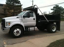 VIP Truck Center LLC Used Diesel Trucks For Sale In Ohio Corrstone Peterbilts New Peterbilt Truck Fleet Services Tlg Salt Lake City Provo Ut Watts Automotive For Home Facebook John The Man Clean 2nd Gen Dodge Cummins 2017 Gmc Sierra Hd Powerful Heavy Duty Pickup Cars Norton Oh Max Warrenton Select Diesel Truck Sales Dodge Cummins Ford I Just Bought The Cheap Of My Dreams 2018 Ucc Ultimate Show Callout Challenge