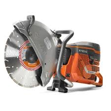 Imer Tile Saw Craigslist by Husqvarna K1260 14 Inch Active Saw By Partner Toolfetch