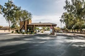100 Loves Truck Stop Chandler Az 3738 E HAZELTINE Way AZ 85249 MLS 5748898