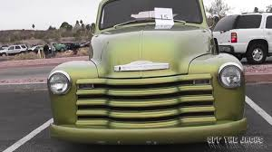1947 Chevy Panel Van - YouTube 1954 Chevy Panel Deluxe Truck 194748495051525355 Suburban This 1947 Pickup Is In A League Of Its Own Photo Image Gallery 1948 149 1950 1951 Satin Black Chevrolet Panel Truck With Ideas Legends 100 Year History 1966 Chevy Jpm Ertainment Thriftmaster Stephanie Manuel Stuckey Flickr Tci Eeering 471954 Suspension 4link Leaf 1952 Sedan Delivery And Gmc Trucks Pinterest Repairing Damaged Cowl Patch On 471955 Hot John Monacos Chevs The 40s News Events