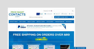 1800 Contact Coupon Codes 2018 - Perfume Coupons Silk Tree Warehouse Coupon Funny Fake Printable Coupons Nutrition Geeks Code 2018 Office Max Codes Lovers Package Absa Laptop Deals Cheap Childrens Bedroom Fniture Sets Uk Donna Morgan Netnutri Active Discount Nova Lighting Outlet Mens Wearhouse Updated Vitamin Packs Coupon Codes 2019 Get 50 Off Now Airbnb Reddit Wis Dells Book Papa Johns Promo For Cats Win Kiwanis Wave Pool How To Get Free Amazon Code Generator Video Medifast Smashes Another Home Run With New Mashed Potatoes