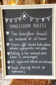 Best 25+ Dance Floor Rules Ideas On Pinterest | Barn Dance Party ... Our Outdoor Parquet Dance Floor Is Perfect If You Are Having An Creative Patio Flooring 11backyard Wedding Ideas Best 25 Floors Ideas On Pinterest Parties 30 Sweet For Intimate Backyard Weddings Fence Back Yard Home Halloween Garden Flags Decoration Creating A From Recycled Pallets Childrens Earth 20 Totally Unexpected Flower Jdturnergolfcom