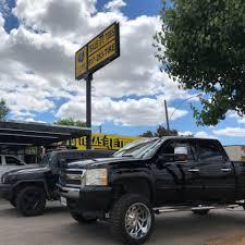 Cowboys Customs - Home | Facebook