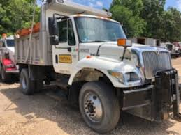 2007 INTERNATIONAL 7300 FOR SALE #10897 2000 Sterling Lt8500 Plow Spreader Truck For Sale 900 Miles Ag Spreaders For Available Inventory 1994 Peterbilt 377 Spreader Truck Sale Sold At Auction January Mounted Agrispread Accumaxx Manure Australia Whosale Suppliers Aliba Liquid 2005 Intertional 7600 Plow Spreader Truck For Sale 552862 Stahly New Leader L5034g4 Compost Litter Biosolids Equipment Sales Llc Completed Trucks L7501 241120 Archives Warren Trailer Inc