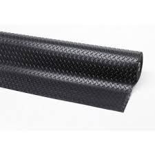 tapis antiderapant escalier exterieur revêtements antidérapants pour zones humides ou glissantes