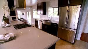 100 Flip Flop Homes HGTVs Or HGTVs Or HGTV