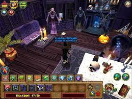 Coupon Gameforge Wizard101 / Wcco Dining Out Deals Sevteen Freebies Codes January 2018 Target Coupon Code 20 Off Download Wizard101 Realm Test Sver Login Page Wizard101 On Steam Code Gameforge Gratuit Is There An App For Grocery Coupons Wizard 101 39 Evergreen Bundle Console Gamestop Free Crowns Generator 2017 Codes True Co Staples Pferred Customers Coupons The State Fair Of Texas Beaverton Bakery 5 Membership Voucher Wallpaper Direct Recycled Flower Pot Ideas Big Fish Audio Pour La Victoire Heels Forever21com