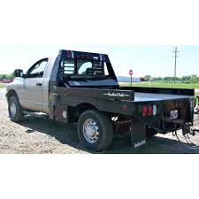 100 Bradford Truck Beds 8 10720